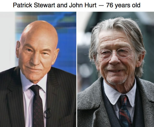celebs-who-are-actually-the-same-age-17