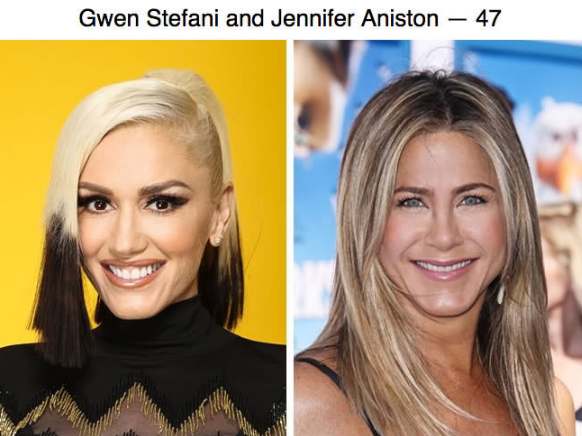 celebs-who-are-actually-the-same-age-18