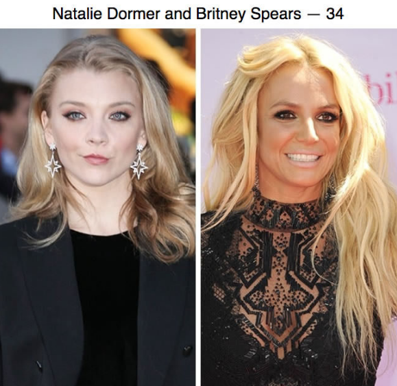 celebs-who-are-actually-the-same-age-19
