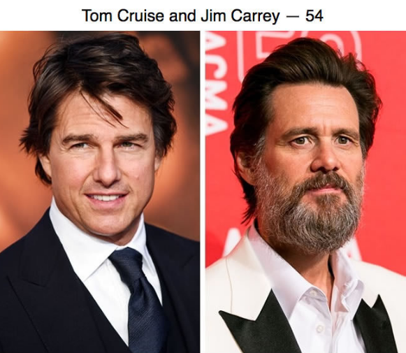 celebs-who-are-actually-the-same-age-20
