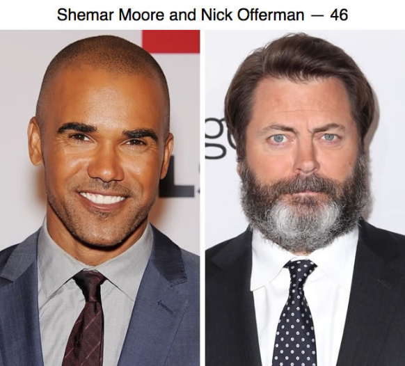 celebs-who-are-actually-the-same-age-21