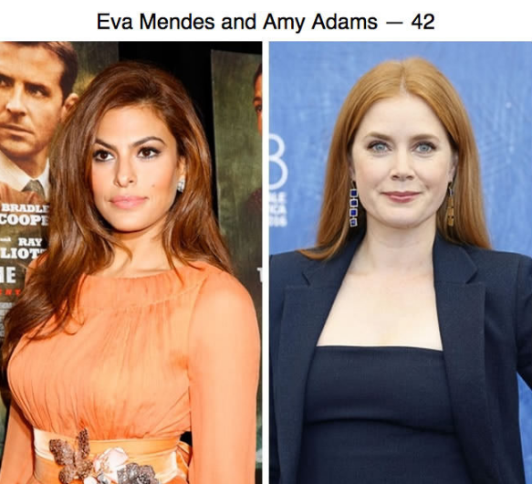celebs-who-are-actually-the-same-age-22