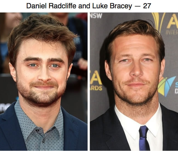 celebs-who-are-actually-the-same-age-24