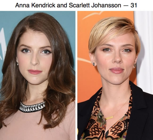 celebs-who-are-actually-the-same-age-26