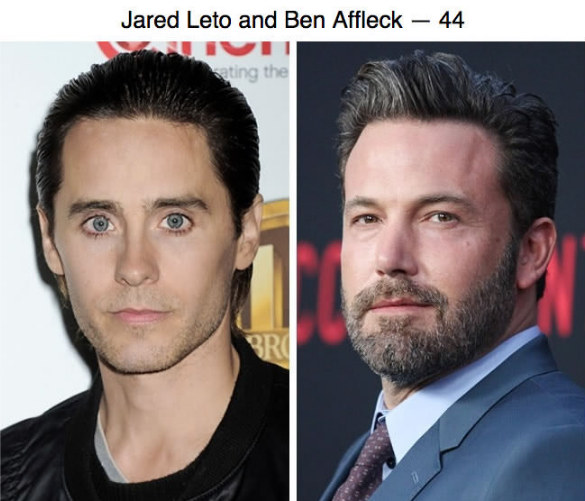 celebs-who-are-actually-the-same-age-27