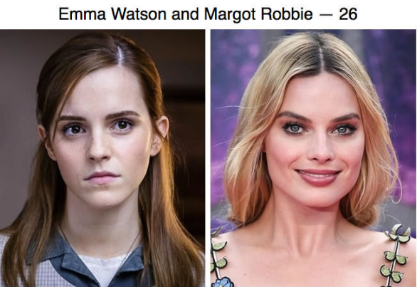 celebs-who-are-actually-the-same-age-28