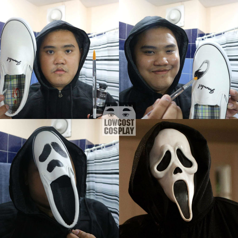 cheap-cosplay-ideas-from-a-taiwanese-genius-01