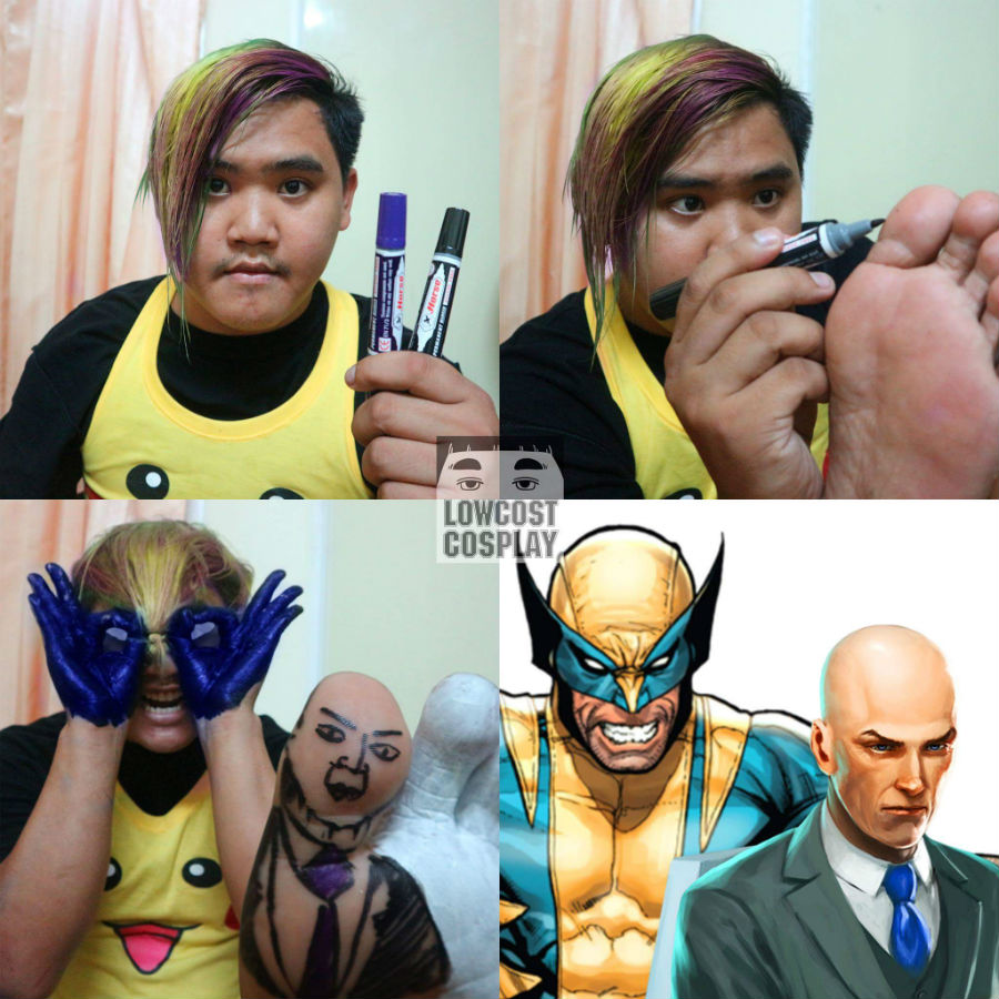 cheap-cosplay-ideas-from-a-taiwanese-genius-02