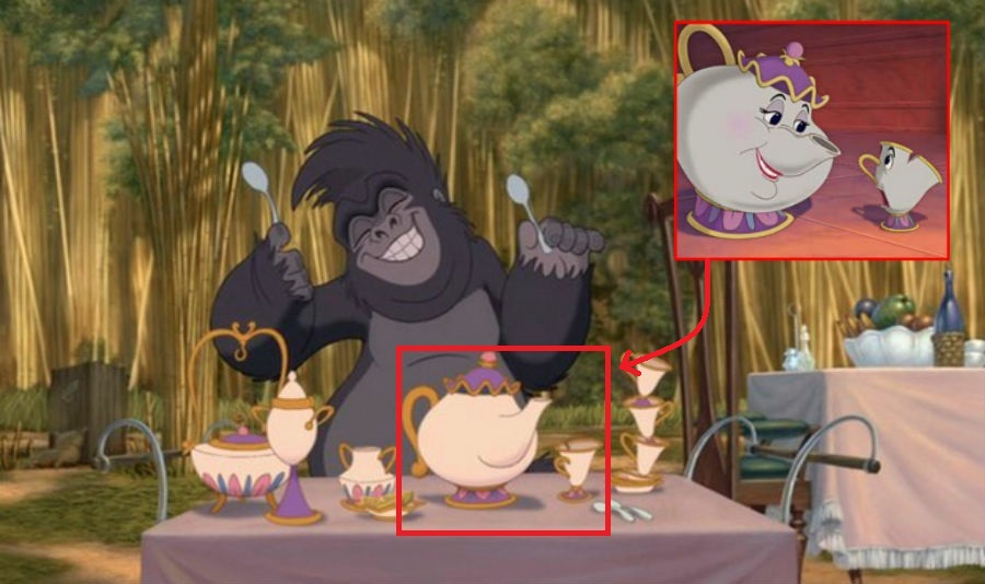 easter-eggs-in-disney-movies-that-will-blow-your-mind-03