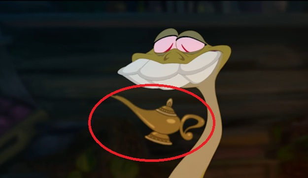easter-eggs-in-disney-movies-that-will-blow-your-mind-05