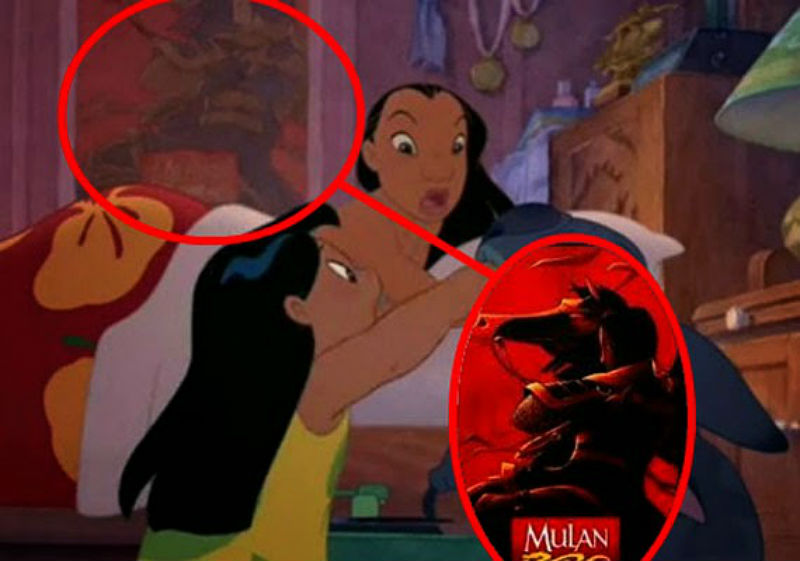 easter-eggs-in-disney-movies-that-will-blow-your-mind-06