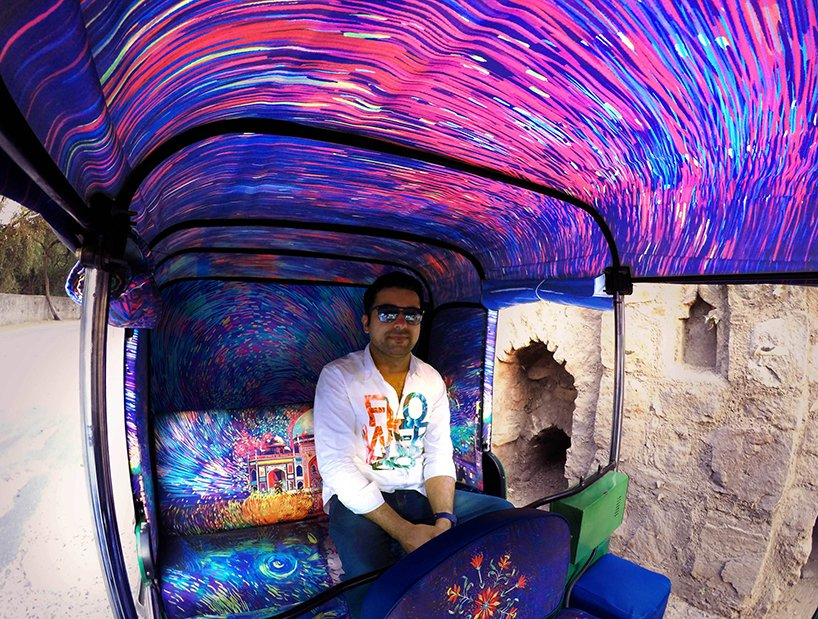 extraordinary-mumbai-taxis-that -will-blow-your-mind-01