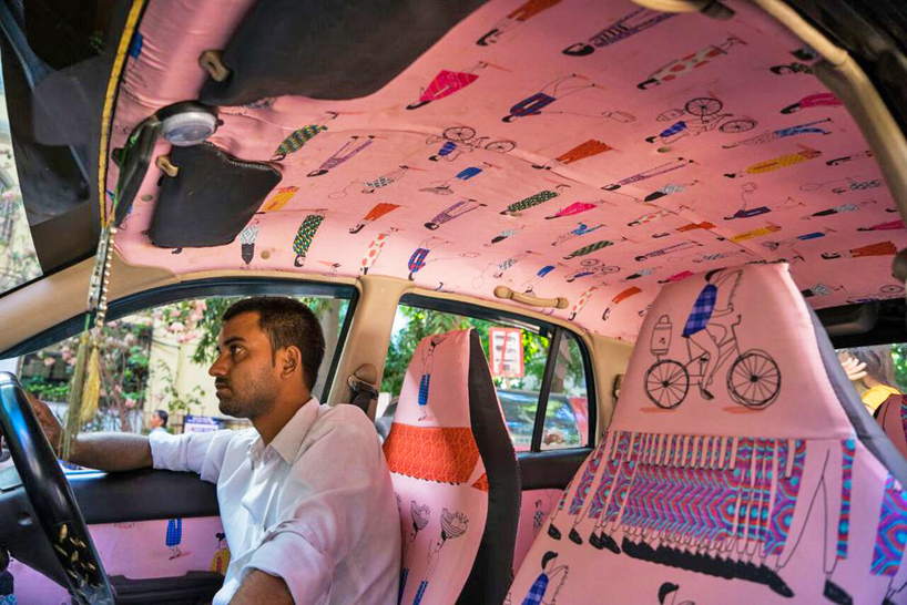 extraordinary-mumbai-taxis-that -will-blow-your-mind-05