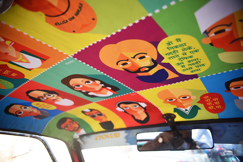 extraordinary-mumbai-taxis-that -will-blow-your-mind-07