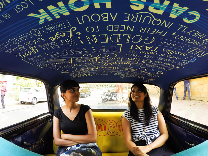 extraordinary-mumbai-taxis-that -will-blow-your-mind-14
