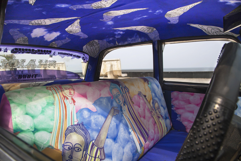 extraordinary-mumbai-taxis-that -will-blow-your-mind-16