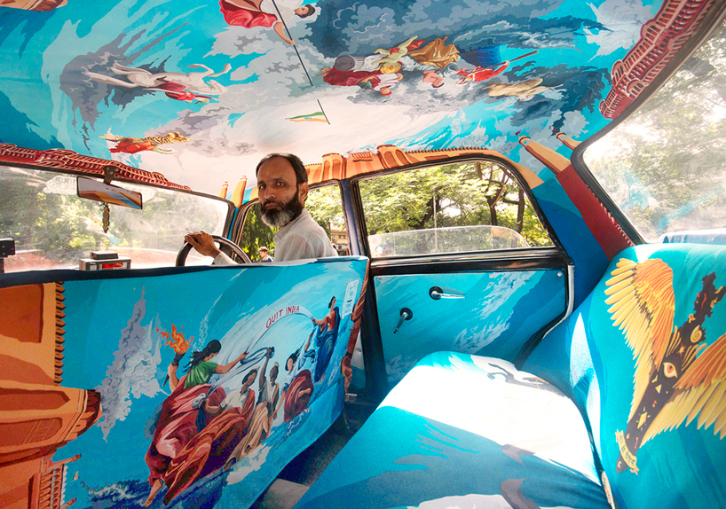 extraordinary-mumbai-taxis-that -will-blow-your-mind-17