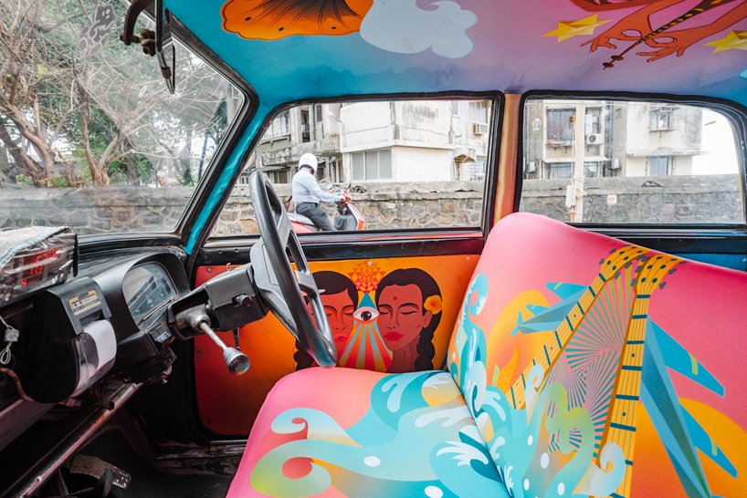 extraordinary-mumbai-taxis-that -will-blow-your-mind-21