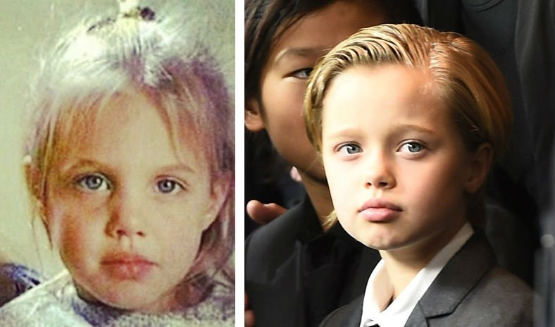 famous-parents-and-their-lookalike-kids-08