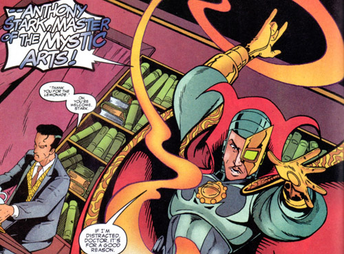 fascinating-facts-about-doctor-strange-07