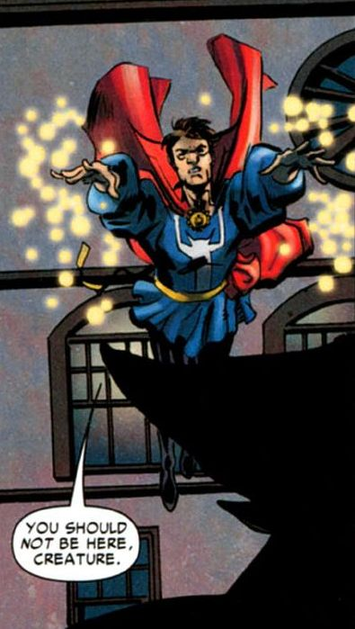 fascinating-facts-about-doctor-strange-08