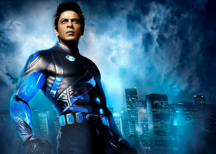 top-10-indian-superheroes-with-infinite-superpowers-04