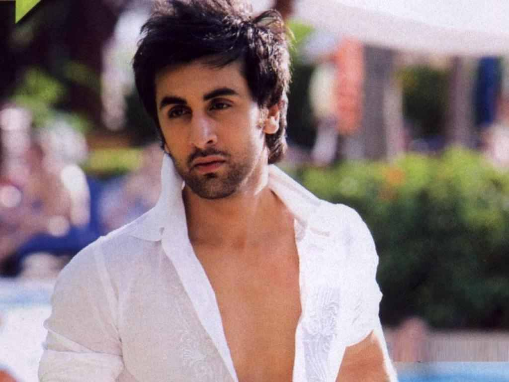 top-10-most-expensive-actors-in-bollywood-05