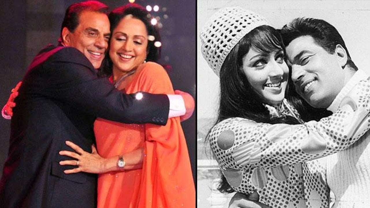 top-7-cutest-bollywood-couples-of-all-time-01