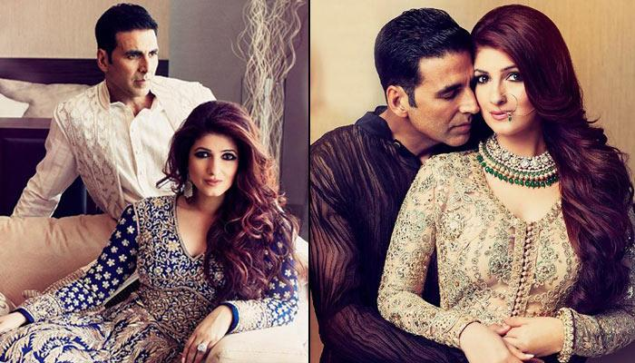 top-7-cutest-bollywood-couples-of-all-time-04