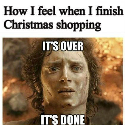 Christmas-Memes-That-Prove-It-Is-The-Worst-Holiday-07