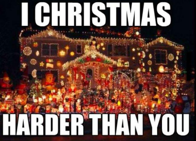 Christmas-Memes-That-Prove-It-Is-The-Worst-Holiday-14