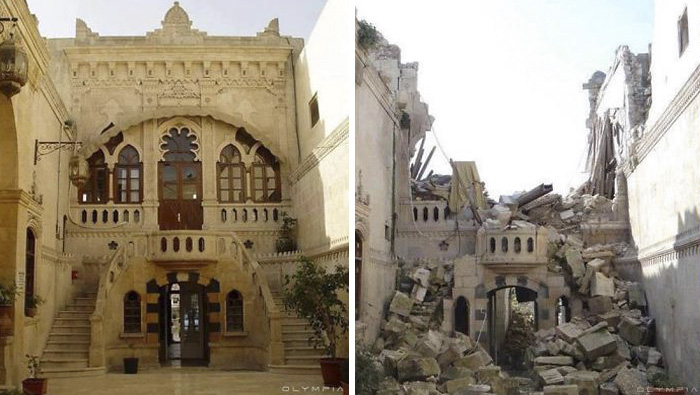 before-after-syrian-civil-war-aleppo- (13)