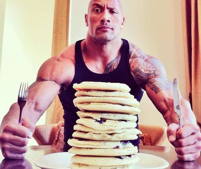 dwayne-the-rock-johnson-facts-5