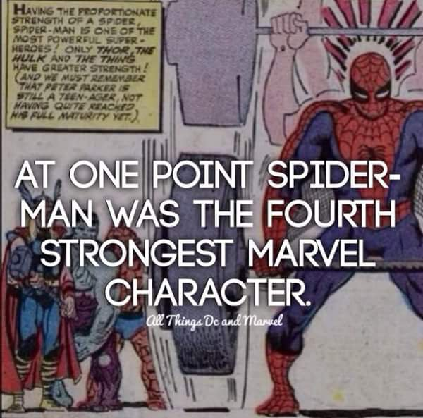 facts-about-superheroes-13