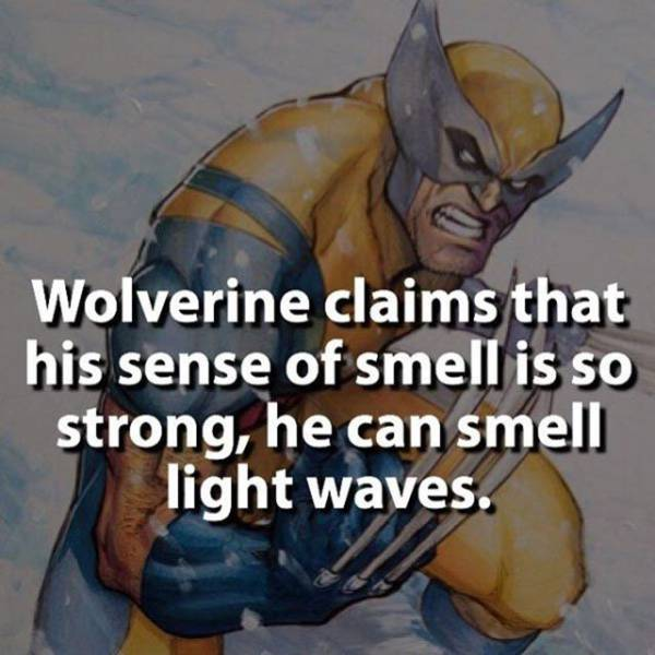 facts-about-superheroes-15
