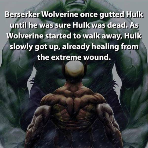 facts-about-superheroes-16