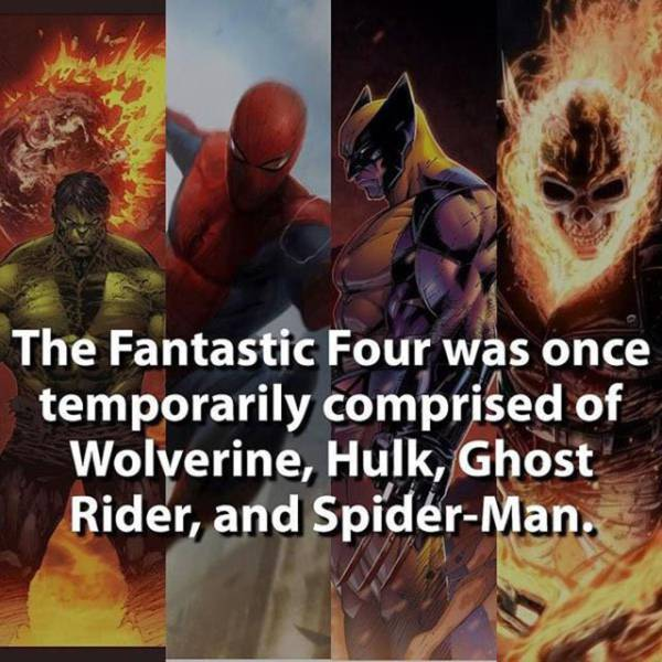facts-about-superheroes-20