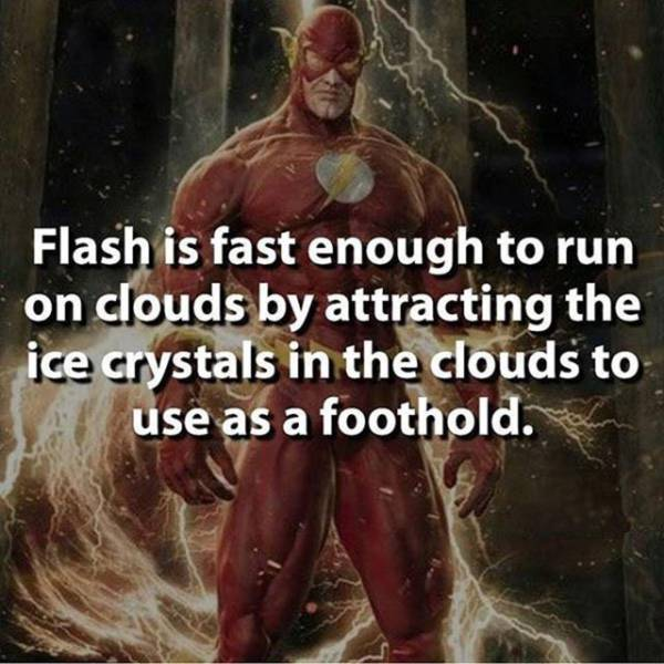 facts-about-superheroes-22