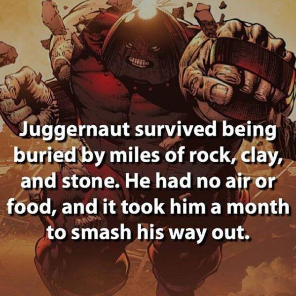facts-about-superheroes-23