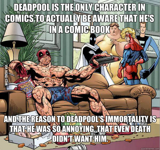 facts-about-superheroes-24
