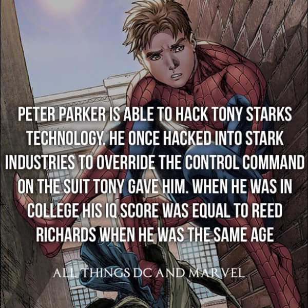 facts-about-superheroes-25