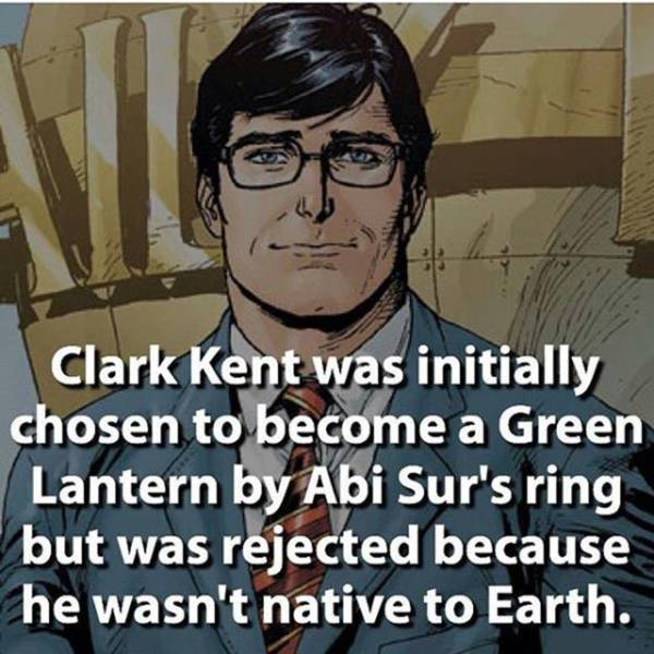 facts-about-superheroes-27