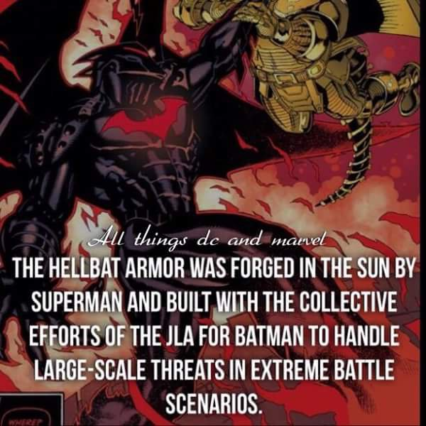 facts-about-superheroes-3