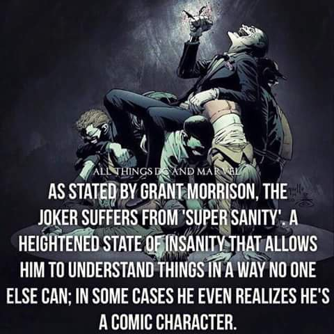 facts-about-superheroes-4