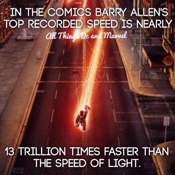facts-about-superheroes-5