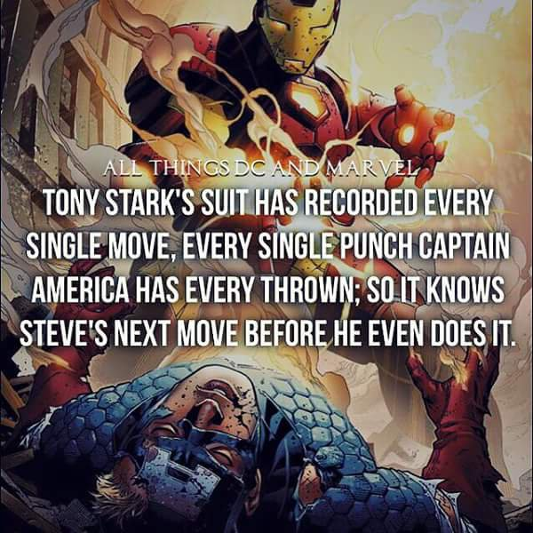facts-about-superheroes-6