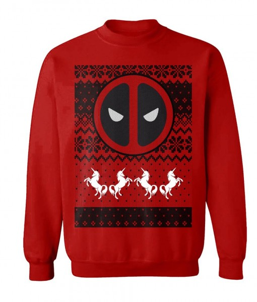 geeky-ugly-christmas-sweaters-5-marvel-deadpool