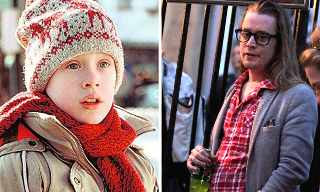 home-alone-actors-then-and-now-1-culkin