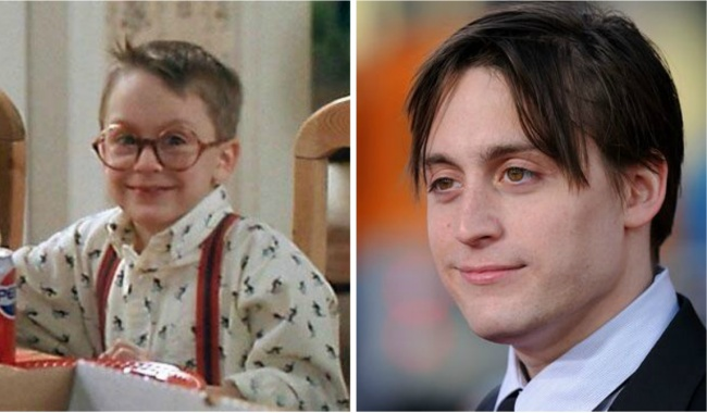 home-alone-actors-then-and-now-10-kieran-culkin