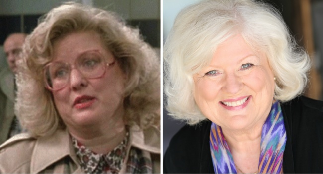 home-alone-actors-then-and-now-12-snell